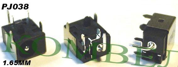 Vgn-fs645p